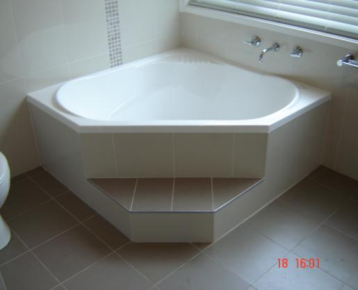 Bath Designs  by Bathrooms R Us