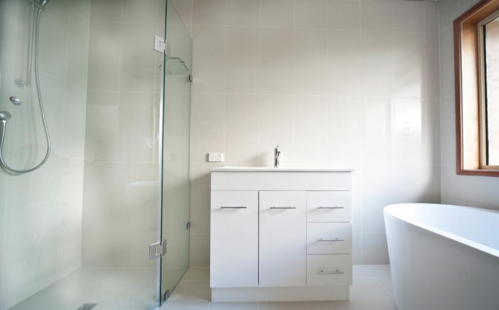 Bathroom Tiles Inspiration Award Winning Bathrooms
