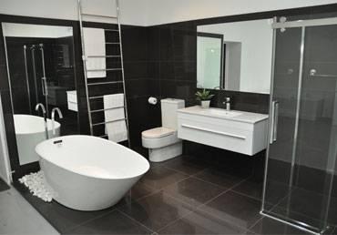 Bathroom Fixtures Geelong the bathroom shop geelong - geelong west - recommendations
