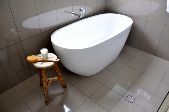 Bath Designs  by Cimador Bathrooms