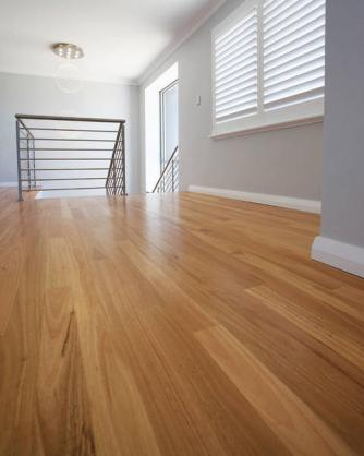 Timber Flooring Ideas by Ocean Floors