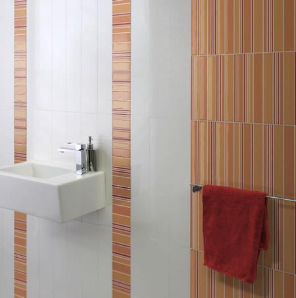 Bathroom Tile Design Ideas by Mitcham Tile Centre