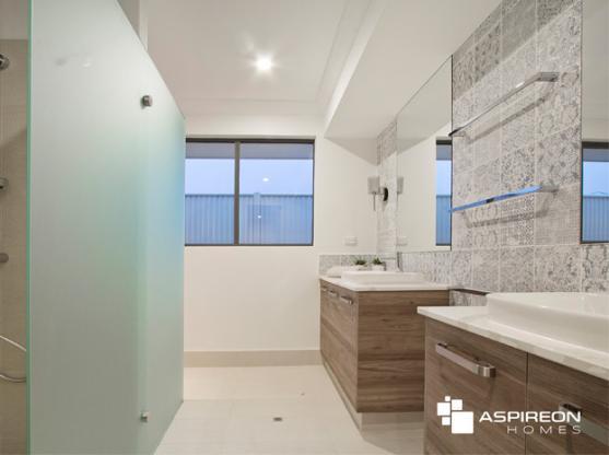 Bathroom Tile Design Ideas by Luscombe Tiles