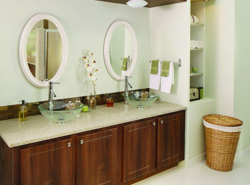 Bathroom Vanities Inspiration Granite Transformations Toowoomba Australia