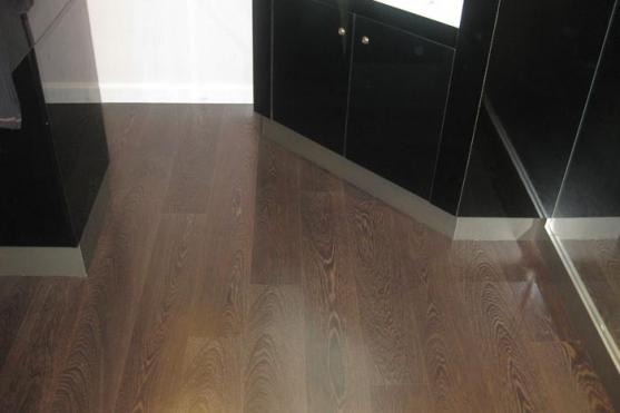 Timber Flooring Ideas by Floor Selections