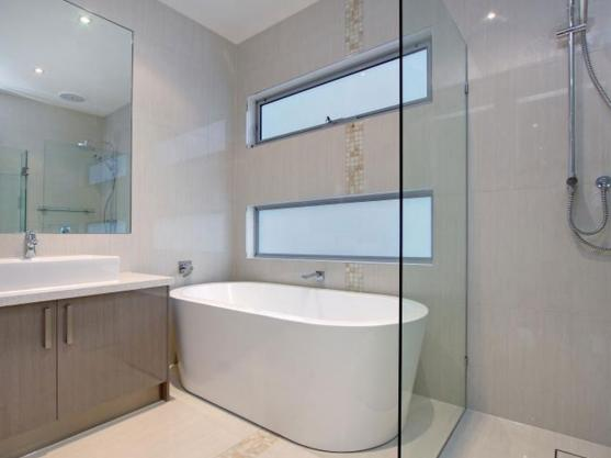 Get Inspired By Photos Of Bathrooms From Australian Designers Trade Professionals Page 14get