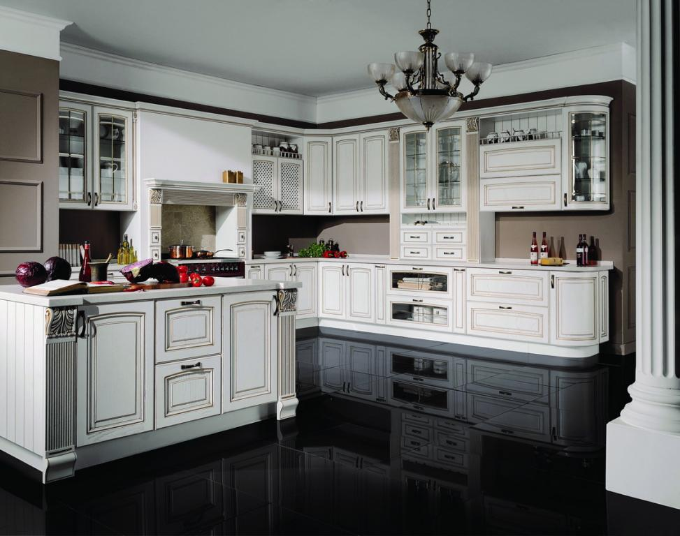 Kitchen Benchtops For Sale Toowoomba