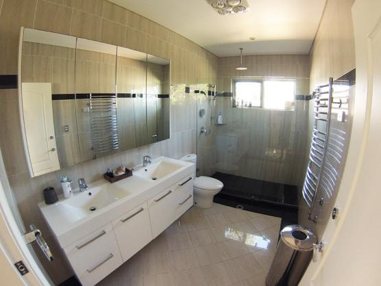 Bathroom Basin Ideas by Sommers Renovations