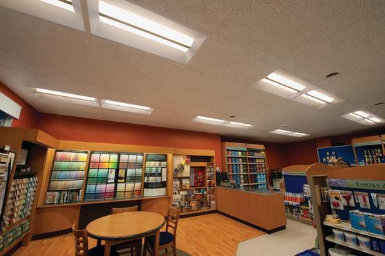 LED Light Ideas by LED Australia