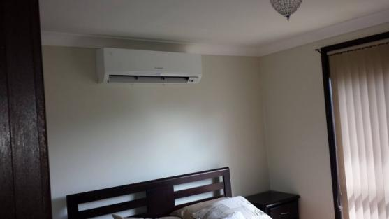 Air Conditioning Designs  by Elite Air Climate Control
