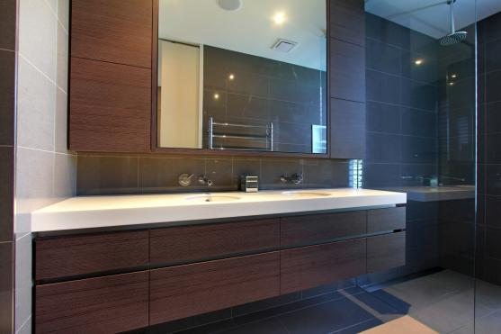 Bathroom Vanity Ideas by Steves Joinery