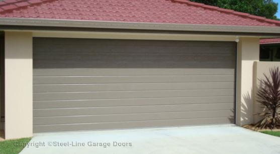 Get Inspired By Photos Of Garages From Australian
