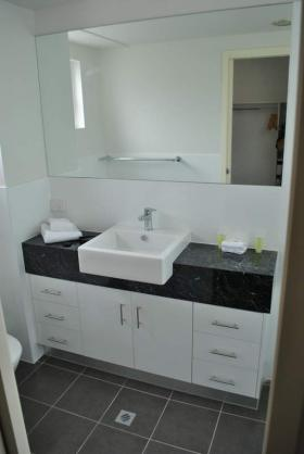 Bathroom Vanity Ideas by Darren Barnes Plumbing, Maintenance & Renovations