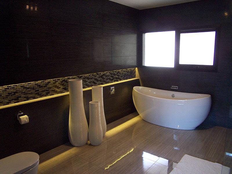 bathroom renovations frankston frank architecture mornington peninsula and melbourne