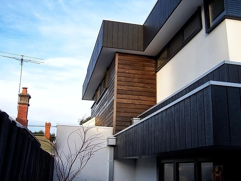 Frank Architecture Mornington Peninsula And Melbourne