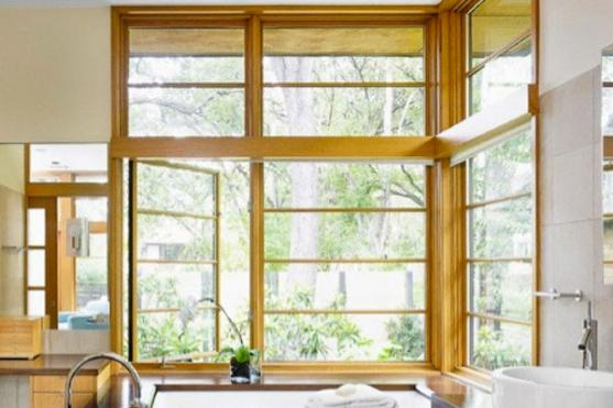 Bi Fold Window Designs by Help in a Hurry