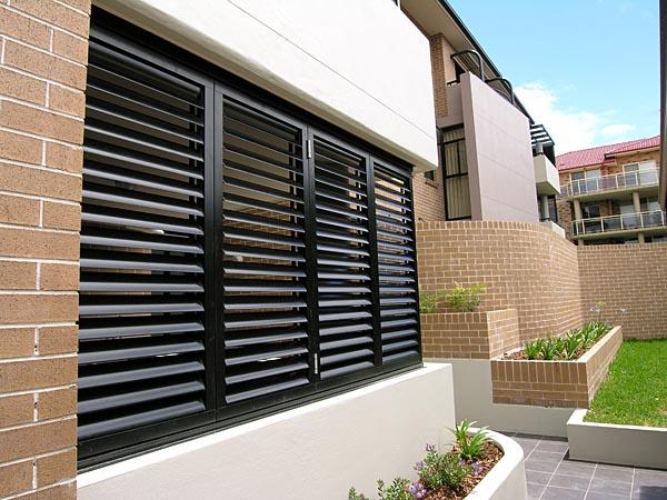 Bnh Blinds Amp Screens For Safety Shade Amp Style Orange