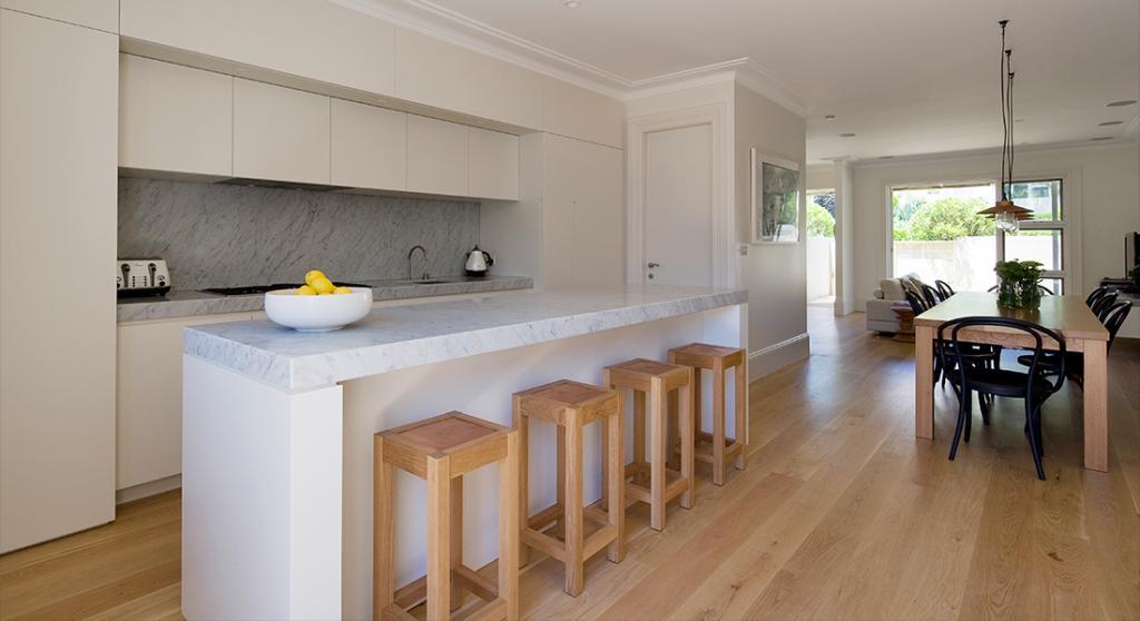 Middleton Design Pty Ltd Brookvale Recommendations