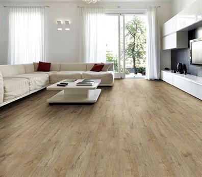 united trade links pennant hills ryde westren. Black Bedroom Furniture Sets. Home Design Ideas