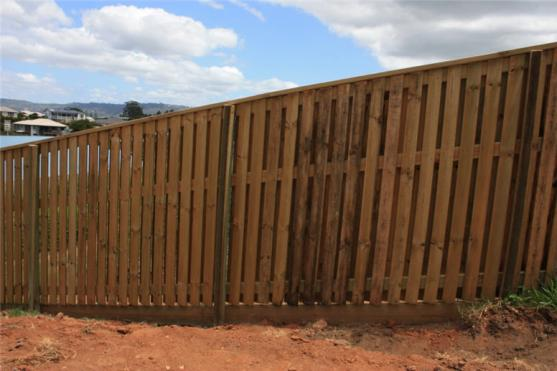 Timber Fencing Design Ideas Get Inspired By Photos Of