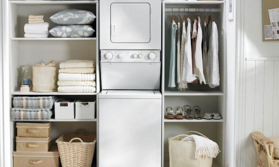 Laundry Design Ideas by Braddon Kitchens