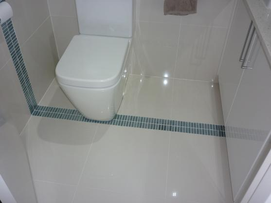 Toilet Ideas by Argyle Home Improvements Pty Ltd