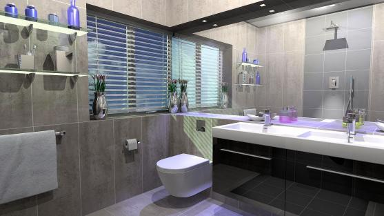 Toilet Ideas by Platinum Renovations Banksia Grove