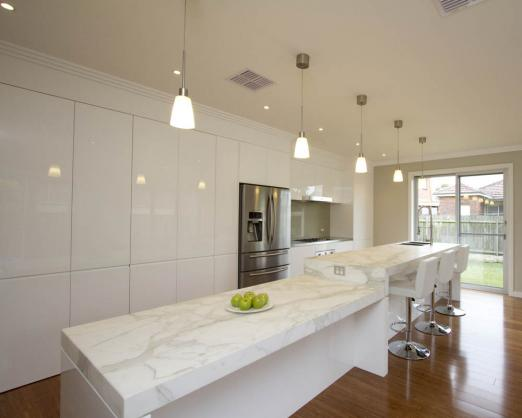 Kitchen Island Design Ideas by Best Kitchens