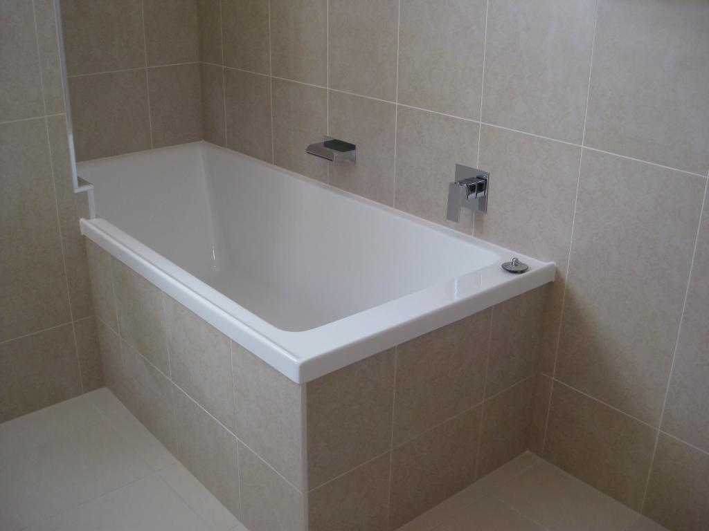Bathroom Tile Design Ideas by Prestige Tiling