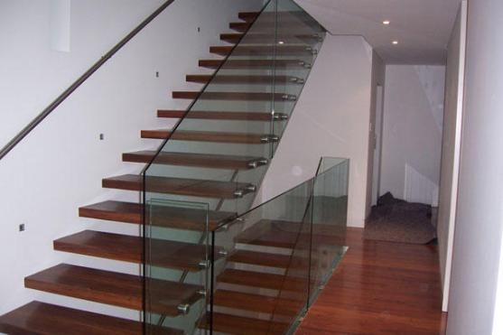 Balustrade Designs by Leader Ballustrades