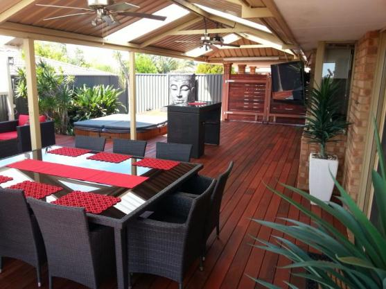Get Inspired by photos of Outdoor Living from Australian ... on Outdoor Living Ltd id=12257