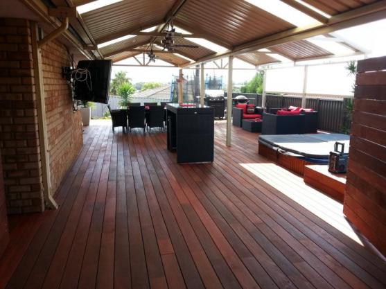 Get Inspired by photos of Outdoor Living from Australian ... on Outdoor Living Ltd id=19257