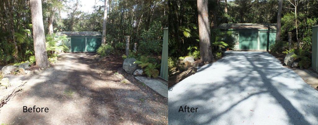 Kym Simons Earthmover Bobcat amp Mini Excavator Hire 25km