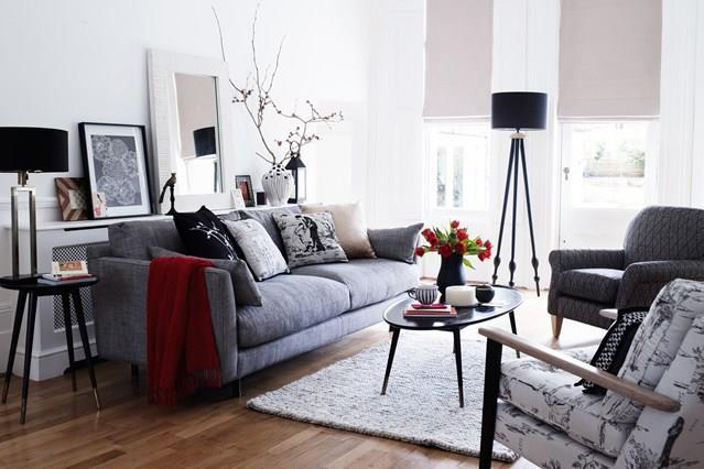 5 Ways To Style Any Home This Winter