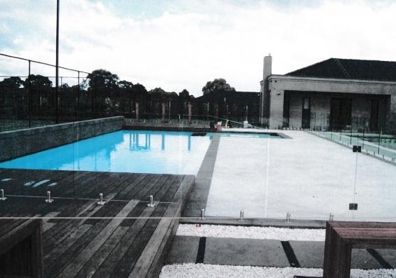 Get Inspired By Photos Of Pool Fencing From Australian