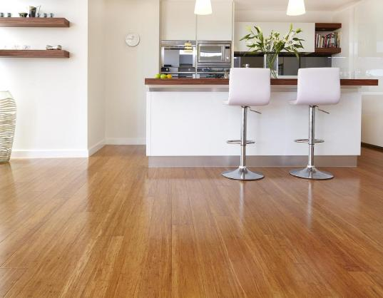 Timber Flooring Ideas by Flooring Zone