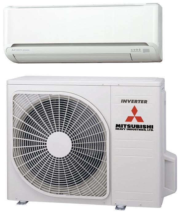 Air Conditioning Designs  by Air Conditioning Wizards