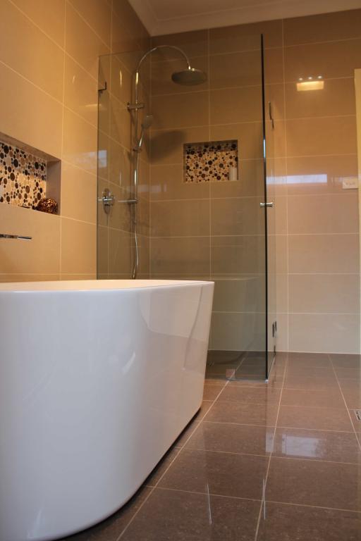 Your ultimate bathroom renovation timeline