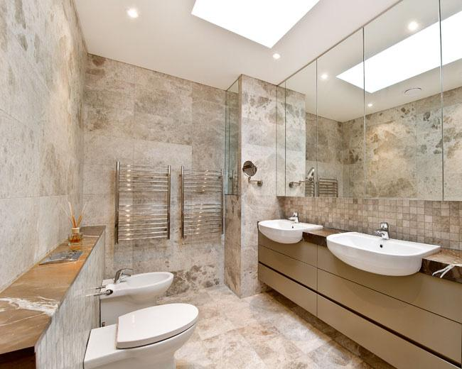 Bathrooms inspiration dana orth design consultants for Bathroom design consultant