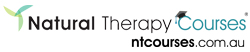 Natural Therapy Courses
