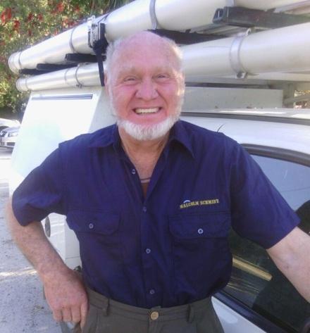 Malcolm Schmidt Nuriootpa Malcolm Schmidt Reviews