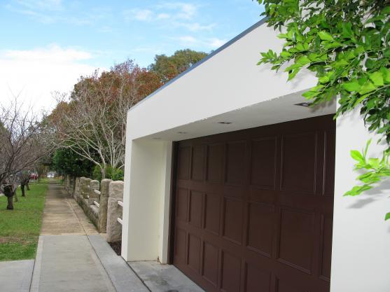 Garage Design Ideas by Calandra Constructions Pty Ltd