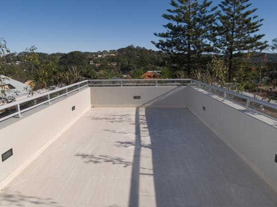 Concrete Resurfacing Ideas by Calandra Constructions Pty Ltd