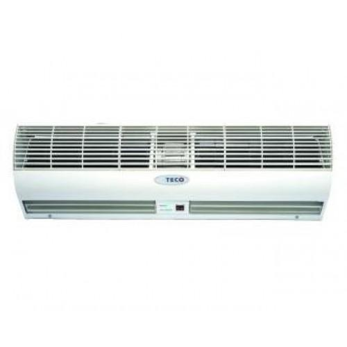 Air Conditioning Designs  by MOSAIR