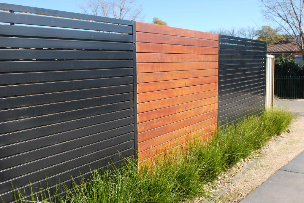 Jackal Fencing Long Gully Recommendations Hipages Com Au