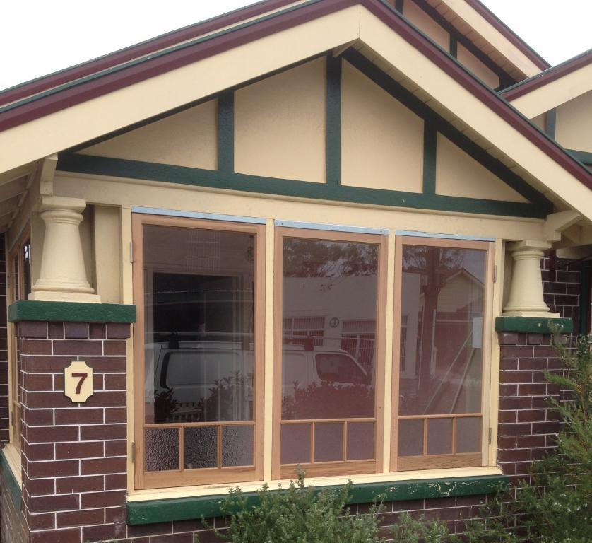 Bathroom Renovations Western Sydney: Hammertime Carpentry & Joinery
