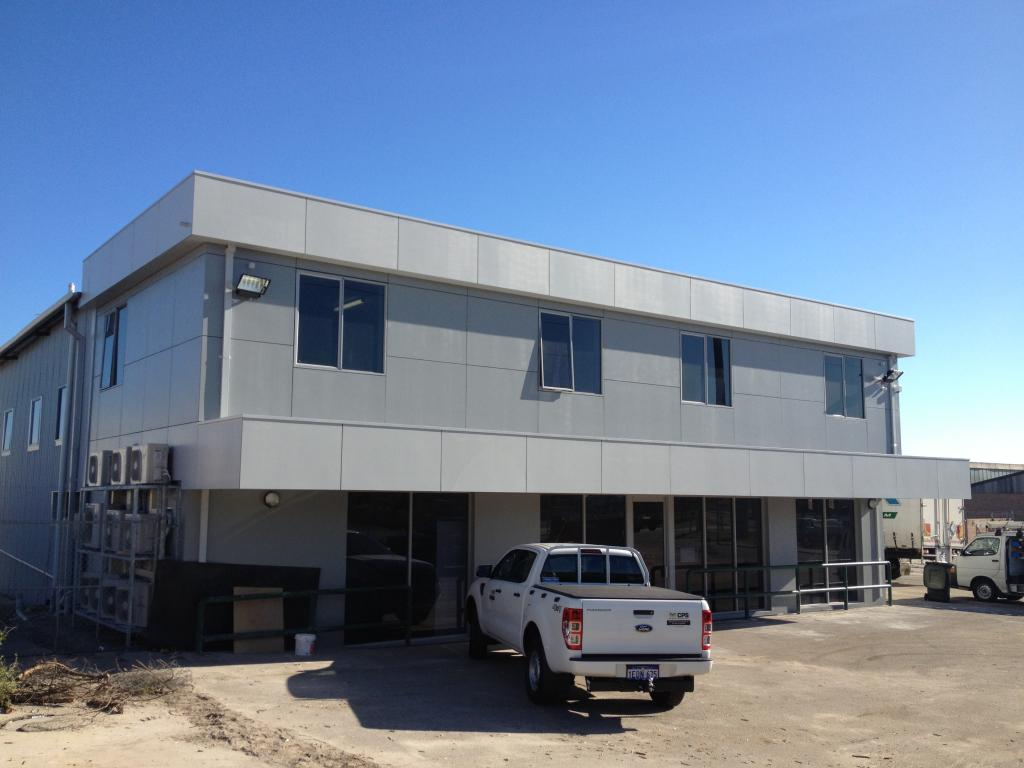 Kad Building Solutions Balcatta 8 Recommendations