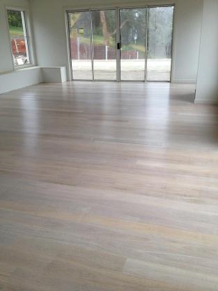 Timber Flooring Ideas by Crystal Clear Floors