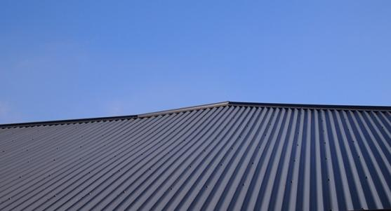 Colorbond Roofing Designs  by Roof Works Australia