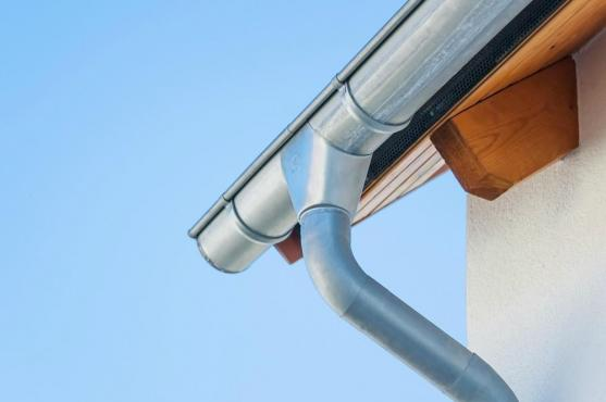 Guttering Ideas by Melbourne Guttering